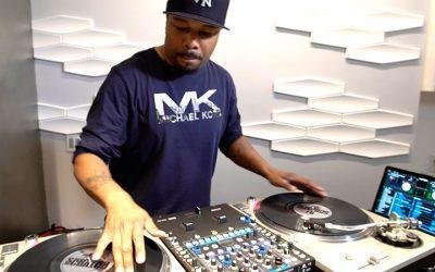 DJ avanzado – scratch y turntablims