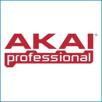 Akai-red