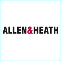 Allen Heath