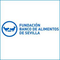 BancodeAlimentos