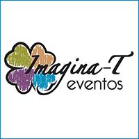 imaginaT