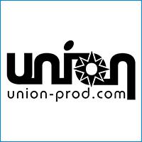 union producciones