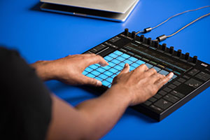 curso-ableton-push-2-02