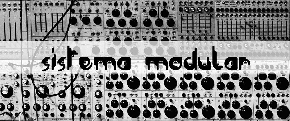 historia-del-sintetizador