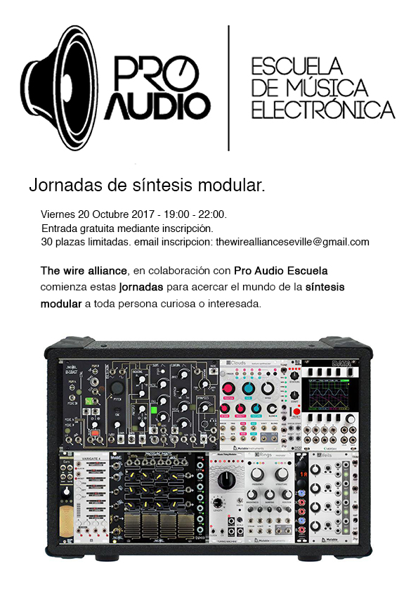 cartel pro audio final