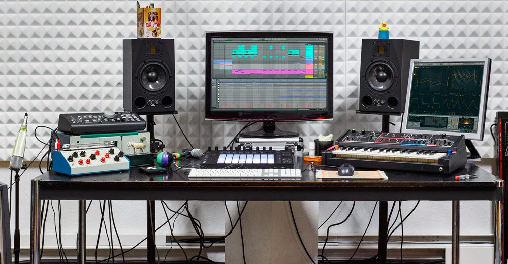 Ableton Live 10 new intro 1000x520px-1000x520