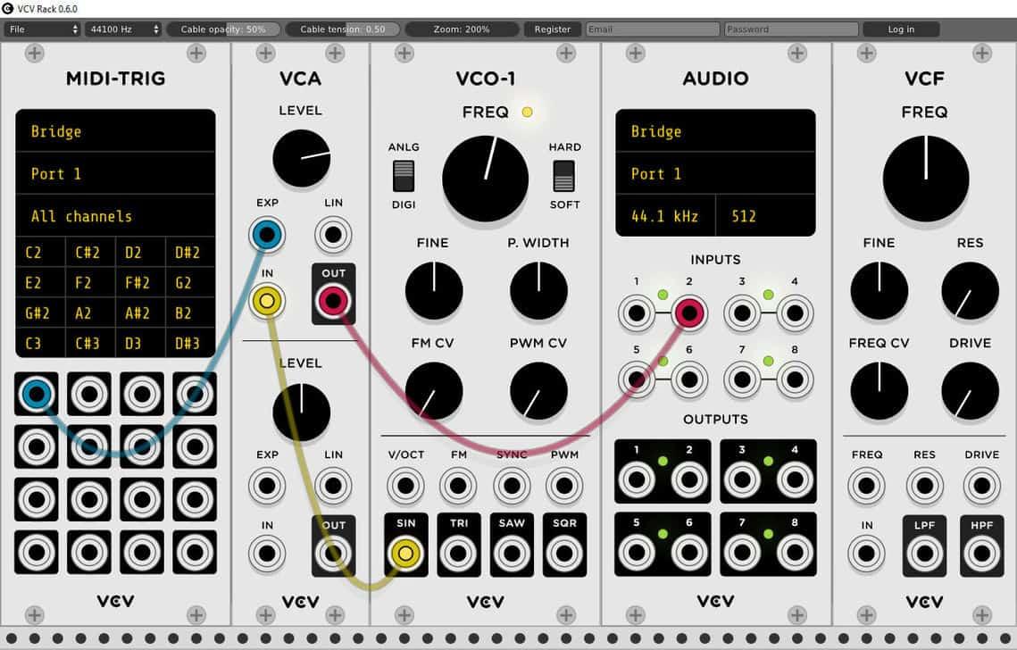 vcv-rack-060