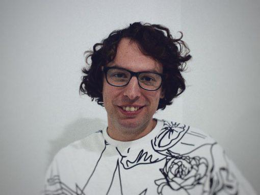 Pedro Viñuela