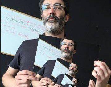 Vidal Romero