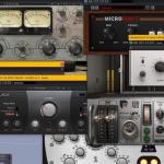 webinar mastering