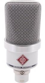 Micrófono Neuman-TLM102